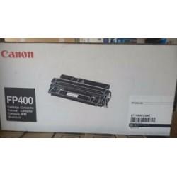 CANON  FP 400 TONER