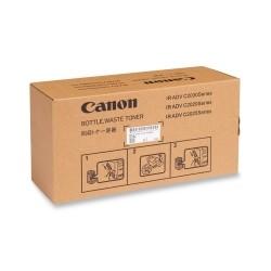 CANON EXV34 WASTE TONER...
