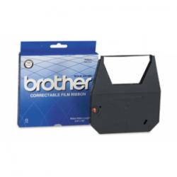 BROTHER FITA  EM SERIES (X)