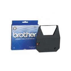 BROTHER...