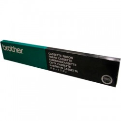 BROTHER M 1509/1709  (X)
