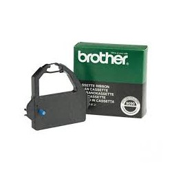 BROTHER M...