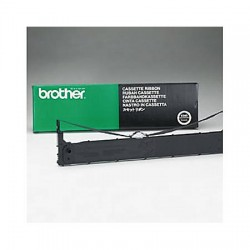 BROTHER M 4309/4318   1/2...