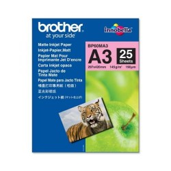 BROTHER PAPEL MATE 145 GRS....