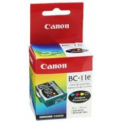 CANON BJC 50/70/80/BN700...