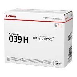 CANON  LBP351x/LBP352x...