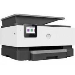 HP OFFICEJET PRO 9012...