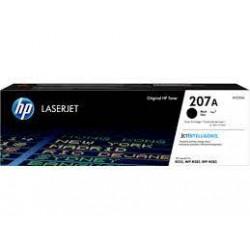 HP TONER BK Nº 207A LJ.PRO...