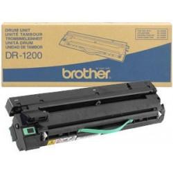 BROTHER HL-3260/3260N...