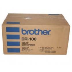 BROTHER HL 630/631/641/645...