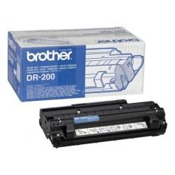 BROTHER HL...