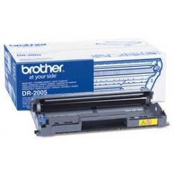 BROTHER HL-2035/HL-2037...