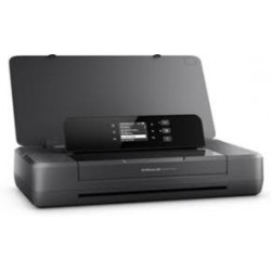 HP OFFICEJET 200 MOBILE...