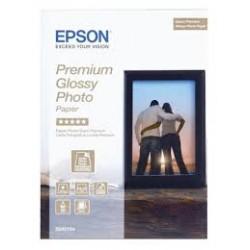 EPSON PREMIUM GLOSSY 10X15X...
