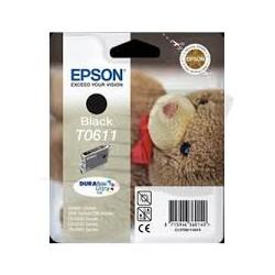 EPSON  DX3800/4800/D68/D88...