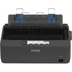 IMPRESSORA EPSON LX-350 9...