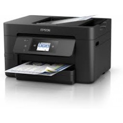 EPSON WORKFORCE WF-3720WF...