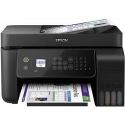 IMPRESSORA EPSON WORKFORCE...