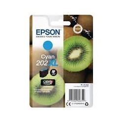 EPSON  XP6000/XP6005  CYAN...