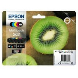 EPSON  XP6000/XP6005  (PACK...