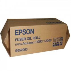 EPSON ACULASER C2000/C1000...