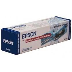 EPSON PAPEL FOTO...