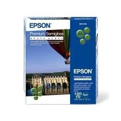 EPSON FOTO SEMI-BRILHANTE...