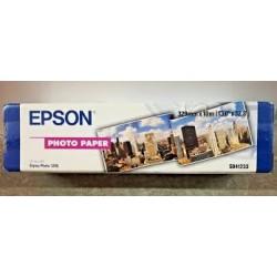 EPSON ROLO PAPEL...
