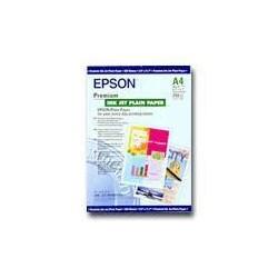 EPSON PAPEL NORMAL PREMIUM...