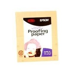 EPSON PAPEL DUPONT MATE...