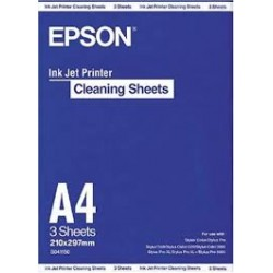 EPSON-LIMPEZA COLOR...