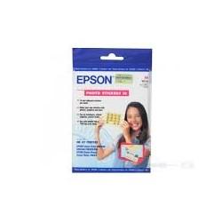 EPSON PAPEL AUTOC. FOT. A6...