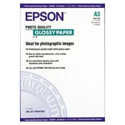EPSON PAPEL BRILHANTE...