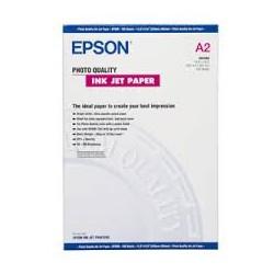 EPSON PAPEL ESPECIAL QUAL....