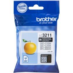 BROTHER  MFC J890DW/J895DW...