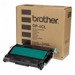 BROTHER HL-2700CN...