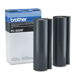 BROTHER F11150P/1200P/1700P...
