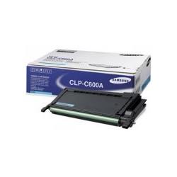 SAMSUNG CLP-600/600N/650N...