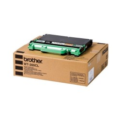 BROTHER HL-4150/HL-4570...