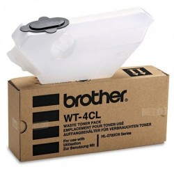 BROTHER RECIPIENTE TONER...