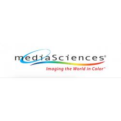 MEDIA SCIENCES XEROX 8560...