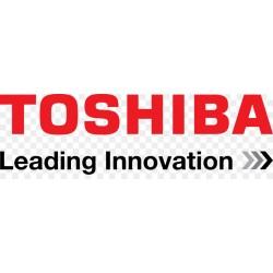 TOSHIBA LÂMPADA C/SUPORTE...