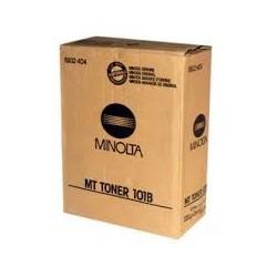 MINOLTA EP1050/1080 MT-101B...