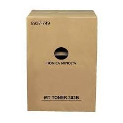 MINOLTA DI3010/3510 2X420gr...