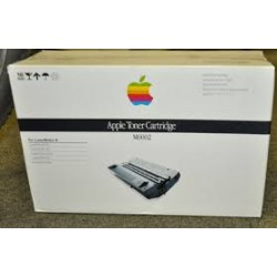 APPLE LASERWRITER...