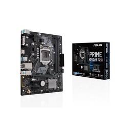 ASUS BOARD H310M-E  R2.0