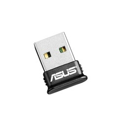 ASUS BLUETOOTH USB-BT400...