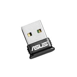 ASUS BLUETOOTH USB-BT400...