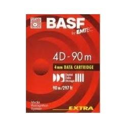 BASF 4MM 60M