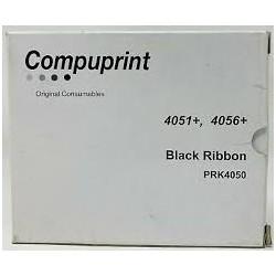BULL PRK 4050/4051/4056